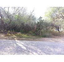 Foto de terreno habitacional en venta en villa de los frailes 0, el mirador, san miguel de allende, guanajuato, 2665415 No. 01