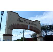 Foto de terreno habitacional en venta en, villa de los frailes, san miguel de allende, guanajuato, 1138457 no 01