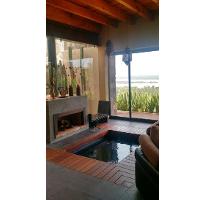 Foto de casa en venta en  , villa de los frailes, san miguel de allende, guanajuato, 1253777 No. 01
