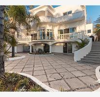 Foto de casa en venta en  , villa de los frailes, san miguel de allende, guanajuato, 1778798 No. 01
