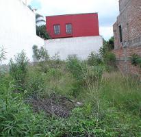 Foto de terreno habitacional en venta en, villa de los frailes, san miguel de allende, guanajuato, 1927601 no 01