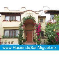 Propiedad similar 2374170 en Villa de los Frailes.
