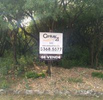 Foto de terreno habitacional en venta en, villa de los frailes, san miguel de allende, guanajuato, 2399130 no 01