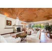 Foto de casa en venta en  , villa de los frailes, san miguel de allende, guanajuato, 576443 No. 01