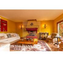 Foto de casa en venta en  , villa de los frailes, san miguel de allende, guanajuato, 866251 No. 01