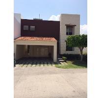 Foto de casa en renta en villa de magallanes 774, villantigua, san luis potosí, san luis potosí, 2794941 No. 01