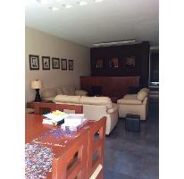 Foto de casa en renta en villa de magallanes 774, villantigua, san luis potosí, san luis potosí, 2794941 No. 02