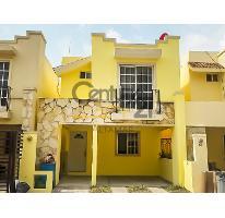 Foto de casa en renta en villa de montesillos, villas laguna, tampico, tamaulipas, 2400663 no 01
