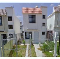 Foto de casa en venta en, villa de nuestra señora de la asunción sector alameda, aguascalientes, aguascalientes, 1003211 no 01