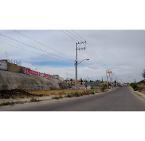 Foto de terreno comercial en venta en  , villa de nuestra señora de la asunción sector alameda, aguascalientes, aguascalientes, 2636424 No. 01