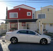 Foto de oficina en venta en, villa de nuestra señora de la asunción sector encino, aguascalientes, aguascalientes, 1068509 no 01