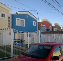 Foto de oficina en venta en, villa de nuestra señora de la asunción sector encino, aguascalientes, aguascalientes, 1244265 no 01