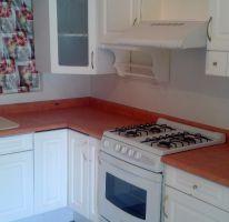 Foto de casa en venta en, villa de nuestra señora de la asunción sector encino, aguascalientes, aguascalientes, 2057808 no 01