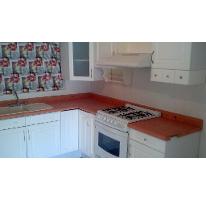 Foto de casa en venta en  , villa de nuestra señora de la asunción sector encino, aguascalientes, aguascalientes, 2326181 No. 01