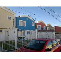 Propiedad similar 2608675 en Villa de Nuestra Señora de La Asunción Sector Encino.