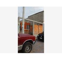 Propiedad similar 2574272 en Villa de Nuestra Señora de La Asunción Sector Estación.