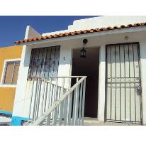 Foto de departamento en venta en adalberto santa cruz de santiago 1, constitución, aguascalientes, aguascalientes, 1707326 no 01