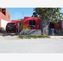 Foto de casa en venta en villa de padilla 119, riveras del carmen, reynosa, tamaulipas, 2561441 No. 01