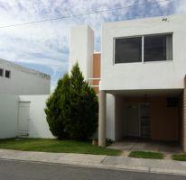 Foto de casa en condominio en venta en, villa de pozos, san luis potosí, san luis potosí, 1055495 no 01