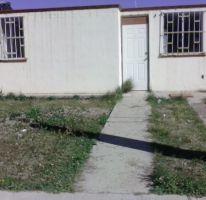 Foto de casa en venta en, villa de pozos, san luis potosí, san luis potosí, 1078667 no 01