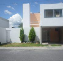 Foto de casa en condominio en venta en, villa de pozos, san luis potosí, san luis potosí, 1087447 no 01