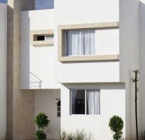 Foto de casa en venta en, villa de pozos, san luis potosí, san luis potosí, 1092249 no 01