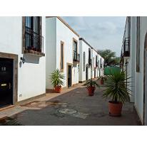 Foto de casa en venta en, ángeles y medina, león, guanajuato, 1126651 no 01
