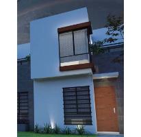 Foto de casa en venta en  , villa de pozos, san luis potosí, san luis potosí, 1135109 No. 01