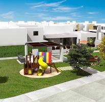 Foto de departamento en venta en  , villa de pozos, san luis potosí, san luis potosí, 1137439 No. 01