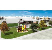 Foto de departamento en venta en, villa de pozos, san luis potosí, san luis potosí, 1137439 no 01