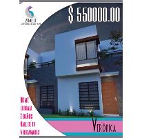 Foto de casa en venta en  , villa de pozos, san luis potosí, san luis potosí, 1299285 No. 01