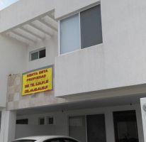Foto de casa en renta en, villa de pozos, san luis potosí, san luis potosí, 1323389 no 01