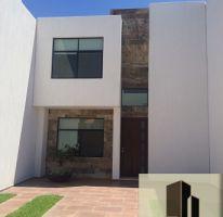 Foto de casa en venta en, villa de pozos, san luis potosí, san luis potosí, 1436015 no 01