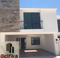 Foto de casa en venta en  , villa de pozos, san luis potosí, san luis potosí, 2279949 No. 01