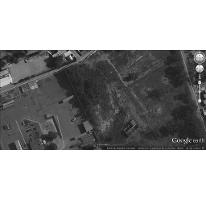 Foto de terreno comercial en venta en  , villa de pozos, san luis potosí, san luis potosí, 2324874 No. 01