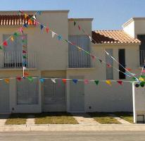 Foto de casa en venta en, villa de pozos, san luis potosí, san luis potosí, 2332729 no 01