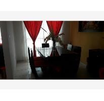 Propiedad similar 2365340 en Villa de Pozos.