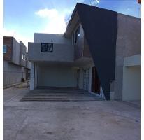 Foto de casa en venta en  , villa de pozos, san luis potosí, san luis potosí, 2401124 No. 01