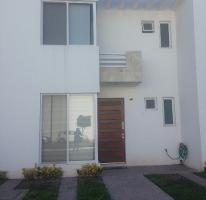 Foto de casa en venta en  , villa de pozos, san luis potosí, san luis potosí, 2527543 No. 01