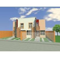 Foto de casa en venta en  , villa de pozos, san luis potosí, san luis potosí, 2634451 No. 01