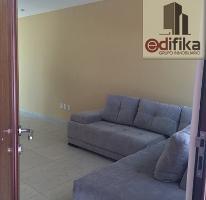 Foto de casa en venta en  , villa de pozos, san luis potosí, san luis potosí, 2637787 No. 02