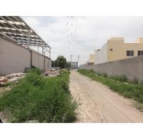 Foto de terreno habitacional en venta en  , villa de pozos, san luis potosí, san luis potosí, 2639808 No. 01