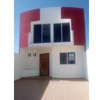 Foto de casa en venta en  , villa de pozos, san luis potosí, san luis potosí, 2837271 No. 01