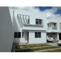 Foto de casa en renta en  , villa de pozos, san luis potosí, san luis potosí, 2840083 No. 01