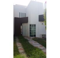 Foto de casa en renta en  , villa de pozos, san luis potosí, san luis potosí, 2913018 No. 01
