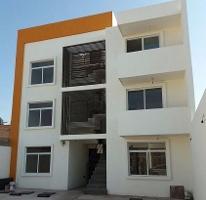 Foto de departamento en venta en  , villa de pozos, san luis potosí, san luis potosí, 4282378 No. 01