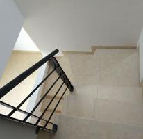 Foto de casa en venta en  , villa de pozos, san luis potosí, san luis potosí, 4413637 No. 05