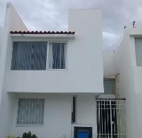 Foto de casa en renta en  , villa de pozos, san luis potosí, san luis potosí, 4550778 No. 01