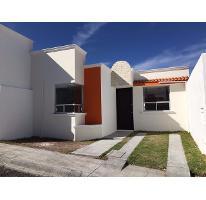 Foto de casa en venta en  , villa de san cristóbal, mineral de la reforma, hidalgo, 2935335 No. 01