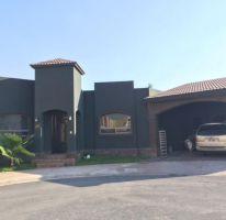 Foto de casa en venta en villa de santa elena 215, las brisas, saltillo, coahuila de zaragoza, 1190213 no 01